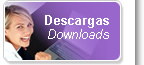 Descargas / Downloads