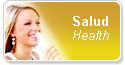 Salud / Health